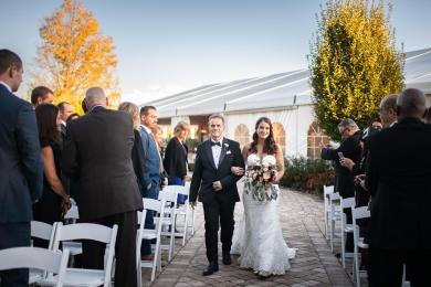 2018-Besio-Wedding-1919