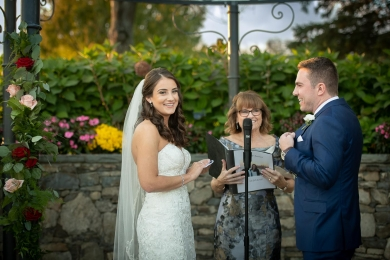 2018-Besio-Wedding-2147