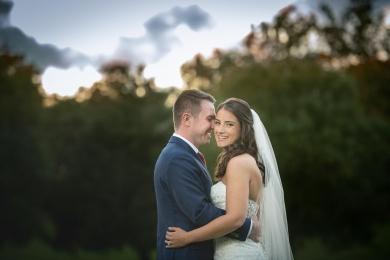 2018-Besio-Wedding-2424
