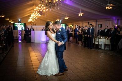 2018-Besio-Wedding-3127
