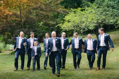 2016-Dunn-Wedding-0309