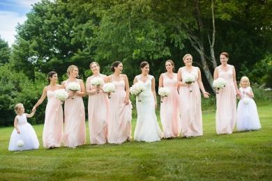 2016-Dunn-Wedding-0867