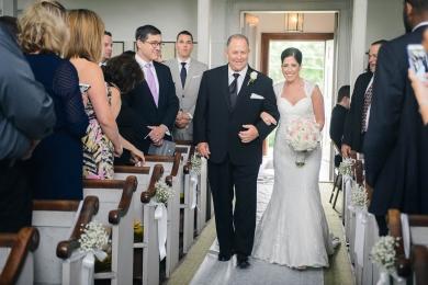 2016-Dunn-Wedding-1218