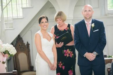 2016-Dunn-Wedding-1347