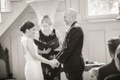 2016-Dunn-Wedding-1375