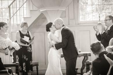 2016-Dunn-Wedding-1550