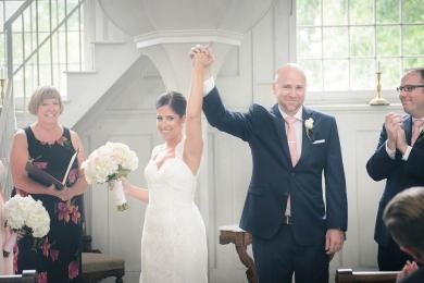 2016-Dunn-Wedding-1587