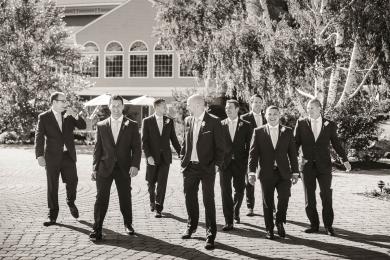 2016-Dunn-Wedding-1950