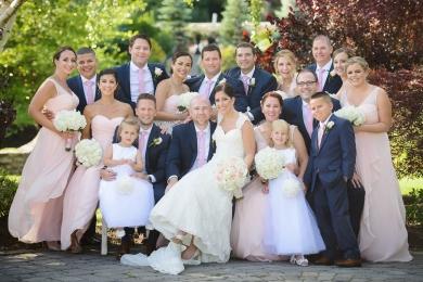 2016-Dunn-Wedding-2048