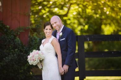 2016-Dunn-Wedding-2197