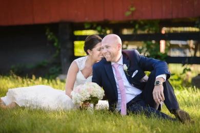 2016-Dunn-Wedding-2274