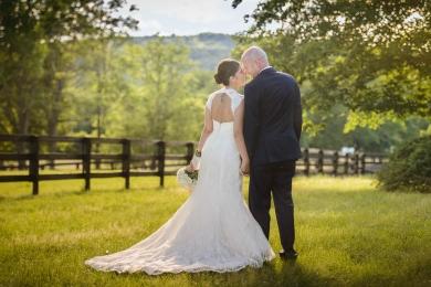 2016-Dunn-Wedding-2286-Edit