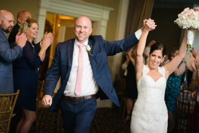 2016-Dunn-Wedding-2843
