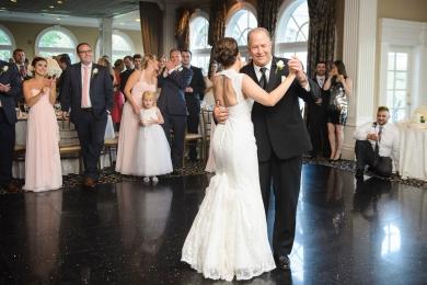 2016-Dunn-Wedding-3100