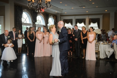 2016-Dunn-Wedding-3141
