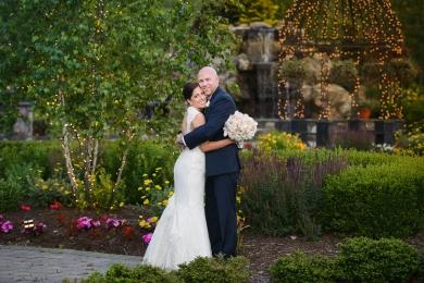 2016-Dunn-Wedding-3615