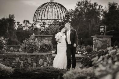 2016-Dunn-Wedding-3729