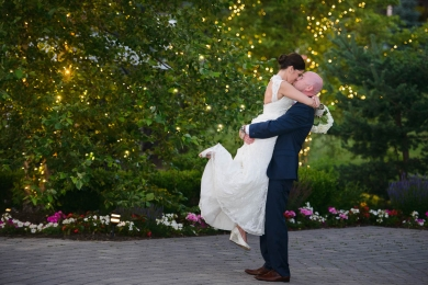 2016-Dunn-Wedding-3799