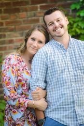 2016-Smith-Engagement-0316