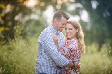 2016-Smith-Engagement-0405