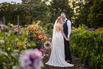 2017-Diggle-Wedding-2625