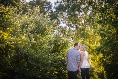 2018-McNamara-Engagement-0326