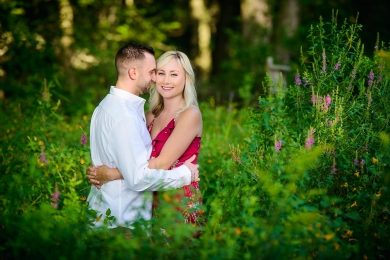 2017-Moscato-Engagement-0026