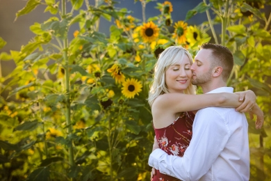 2017-Moscato-Engagement-0493