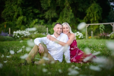 2017-Moscato-Engagement-0543