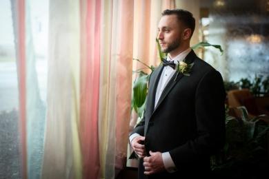 2018-Moscato-Wedding-0225