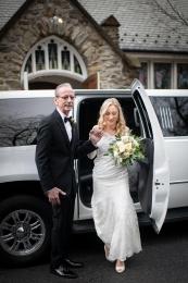 2018-Moscato-Wedding-0783