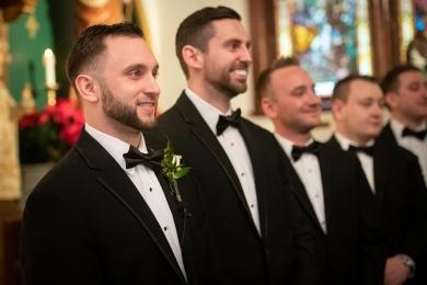 2018-Moscato-Wedding-0981