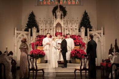 2018-Moscato-Wedding-1224