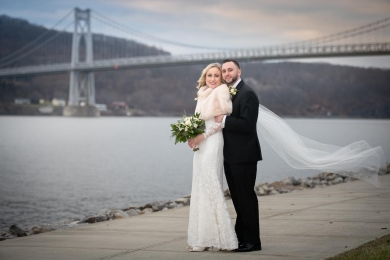 2018-Moscato-Wedding-1616