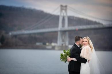 2018-Moscato-Wedding-1862