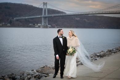 2018-Moscato-Wedding-1902