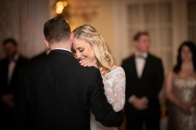 2018-Moscato-Wedding-2449