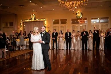 2018-Moscato-Wedding-2509
