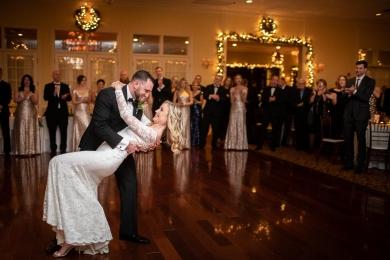 2018-Moscato-Wedding-2542