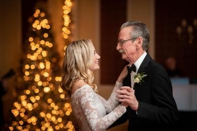 2018-Moscato-Wedding-2597