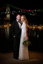 2018-Moscato-Wedding-2972-Edit