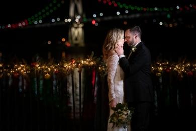 2018-Moscato-Wedding-2984