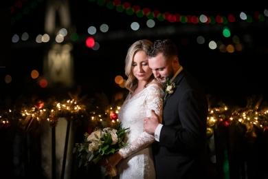 2018-Moscato-Wedding-2995