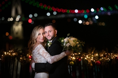 2018-Moscato-Wedding-3024