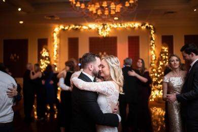 2018-Moscato-Wedding-3476