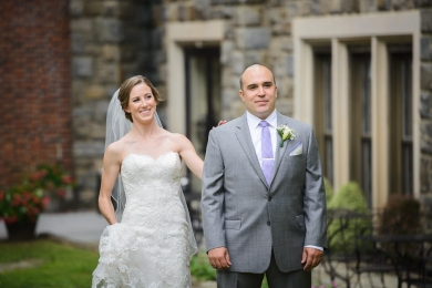 2018-Campbell-Wedding-0258