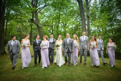 2018-Campbell-Wedding-0566