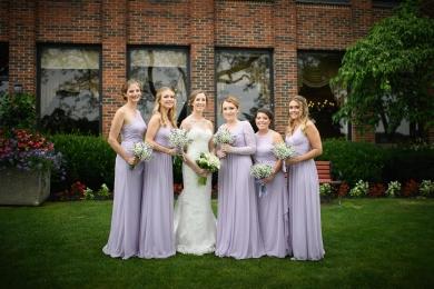 2018-Campbell-Wedding-0875