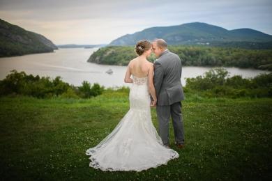 2018-Campbell-Wedding-0911