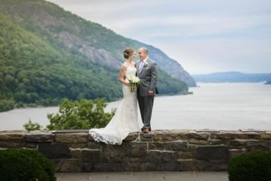 2018-Campbell-Wedding-1020